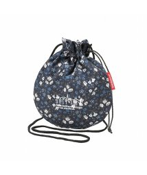 Manhattan Portage/Drawstring Purse Liberty 2020SS/502986486