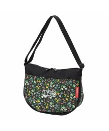 Manhattan Portage/Columbus Circle Shoulder Bag Liberty 2020SS/502986487