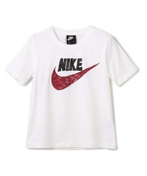 LHP/NIKE/ナイキ/クラッシュグラフィックショートスリーブTシャツ/502994715