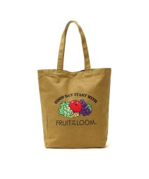 FRUIT OF THE LOOM/フルーツオブザルーム バッグ FRUIT OF THE LOOM トートバッグ キャンバス B4 A4 BASIC BAG 14559300/502995773