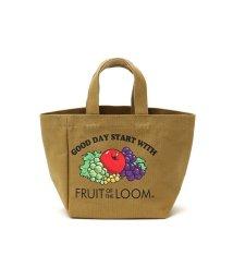 FRUIT OF THE LOOM/フルーツオブザルーム バッグ FRUIT OF THE LOOM トートバッグ LUNCH TOTE BAG ミニトート ランチトート 14559400/502995774