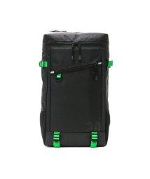 MOUSTACHE/ムスタッシュ リュック MOUSTACHE バックパック VWN リュックサック デイパック A4 B4 2層 30L 大容量 PC収納 VWN-4557/502995775