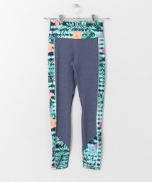 URBAN RESEARCH Sonny Label/ROXY ALL AROUND PANTS/502996432