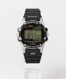 URBAN RESEARCH Sonny Label/TIMEX アトランティス 100/502996438