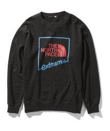 THE NORTH FACE/ノースフェイス/メンズ/EXTREME CREW / エクストリームクルー/502998108