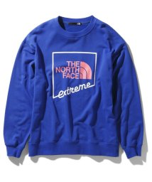 THE NORTH FACE/ノースフェイス/メンズ/EXTREME CREW/502998109
