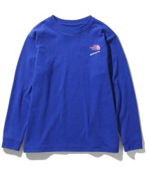 THE NORTH FACE/ノースフェイス/レディス/L/S EXTREME TEE / ロングスリーブエクストリームティー/502998112
