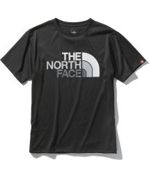 THE NORTH FACE/ノースフェイス/メンズ/S/S COLORFUL LOGO TEE/502998142