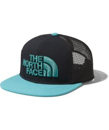 THE NORTH FACE/ノースフェイス/MESSAGE MESH CAP/502998161