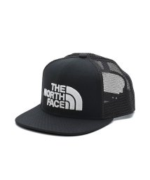THE NORTH FACE/ノースフェイス/MESSAGE MESH CAP/502998163