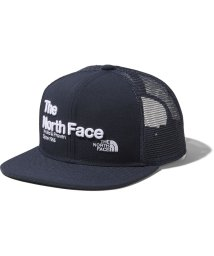 THE NORTH FACE/ノースフェイス/MESSAGE MESH CAP/502998164