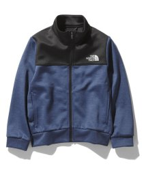 THE NORTH FACE/ノースフェイス/キッズ/MOUNTAIN TRACK JACKET / マウンテントラックジャケット/502998173