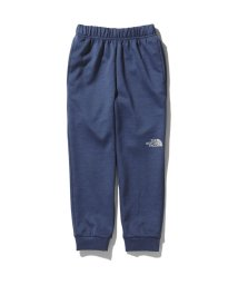 THE NORTH FACE/ノースフェイス/キッズ/MOUNTAIN TRACK PANT / マウンテントラックパンツ/502998174