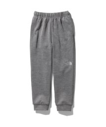 THE NORTH FACE/ノースフェイス/キッズ/MOUNTAIN TRACK PANT / マウンテントラックパンツ/502998175