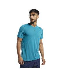 Reebok/リーボック/メンズ/WOR SUPREMIUM SS Tシャツ/502998223