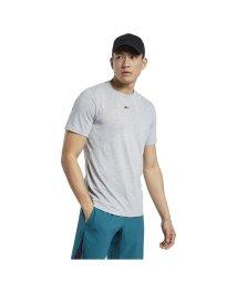 Reebok/リーボック/メンズ/WOR SUPREMIUM SS Tシャツ/502998224