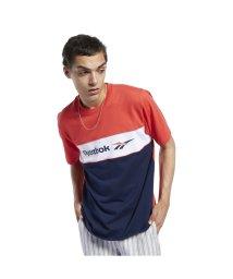 Reebok/リーボック/メンズ/CL F ライン Tシャツ/502998237