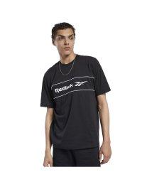 Reebok/リーボック/メンズ/CL F ライン Tシャツ/502998238