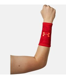 UNDER ARMOUR/アンダーアーマー/メンズ/UA MOBILITY GRAPHIC WRISTBAND LONG/502998314