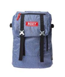 ROXY/ロキシー/レディス/ALL I NEED/502998315
