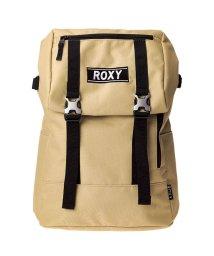 ROXY/ロキシー/レディス/ALL I NEED/502998316