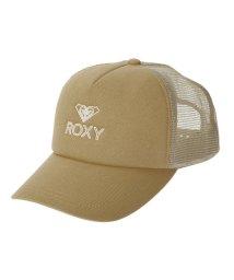 ROXY/ロキシー/レディス/HEART SOUL/502998321