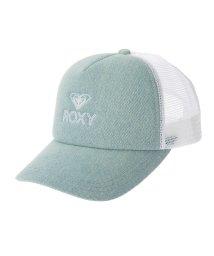 ROXY/ロキシー/レディス/HEART SOUL/502998323