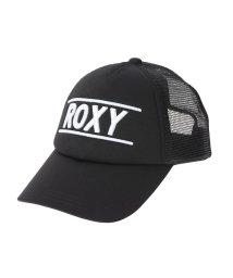 ROXY/ロキシー/キッズ/MINI SOUL SUGAR/502998330