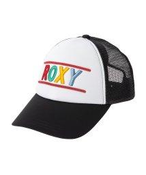 ROXY/ロキシー/キッズ/MINI SOUL SUGAR/502998331