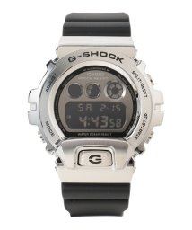 BEAMS MEN/G-SHOCK / GM-6900-1JF デジタル ウォッチ/502949176