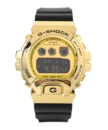 BEAMS MEN/G-SHOCK / GM-6900G-9JF デジタル ウォッチ/502949177
