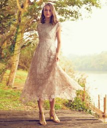 Noela/【美人百花7月号掲載/美人百花5月号掲載】10th Anniversary Dress/502999283