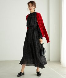 marjour/MICRO DOT ONEPIECE/502999392
