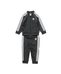 こどもビームス/adidas / INF トラックスーツ 20(80~100cm)/502999577