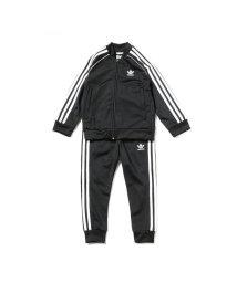 こどもビームス/adidas / トラックスーツ 20(110~130cm)/502999578