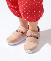 こどもビームス/adidas / DOOM SANDAL I 20(12~16.5cm)/502999581