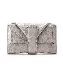 HIROKO HAYASHI /FRANGIA(フランジャ)マルチ財布/502999754