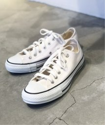 Plage/【Converse/コンバース】CANVAS ALL STAR Colors oxスニーカー◆/502999789