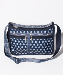 LeSportsac/DELUXE EVERYDAY BAG マザン/LS0023611