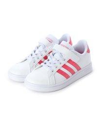 adidas/アディダス adidas adidas Grandcourt C EG3811 (WHITE)/502906603