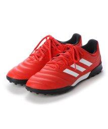 adidas/アディダス adidas サッカー トレーニングシューズ コパ20.3TF G28545/502930942