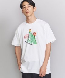 BEAUTY&YOUTH UNITED ARROWS/<DREAMLAND SYNDICATE> NOPAL TEE/Tシャツ/502933191