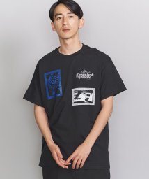 BEAUTY&YOUTH UNITED ARROWS/<DREAMLAND SYNDICATE> ENVIRON MENTAL TEE/Tシャツ/502933192