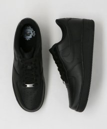 BEAUTY&YOUTH UNITED ARROWS/<NIKE(ナイキ)> AIR FORCE 1 07/エアフォース1/502933204