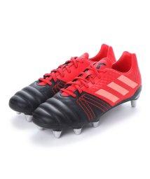 adidas/アディダス adidas メンズ ラグビー スパイクシューズ カカリエリートSG EF3398/502937899