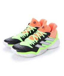 adidas/アディダス adidas バスケットボール シューズ HardenStepback EF9890/502937901