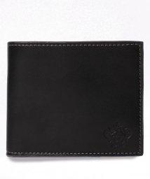 Orobianco(Wallet・Belt・Stole)/DOUGLAS  札入れ(ORS-082609)/502940822