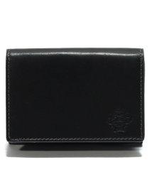 Orobianco(Wallet・Belt・Stole)/DOUGLAS  名刺入れ(ORS-082209)/502940823