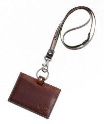 Orobianco(Wallet・Belt・Stole)/DOUGLAS  IDケース(ORS-081308)/502940824
