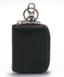 Orobianco(Wallet・Belt・Stole)/DOUGLAS  スマ-トキ-ケース(ORS-081709)/502940825